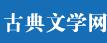 www.jinsha278.com,www.55055.cc,www.01118.com-www.zd2222.com